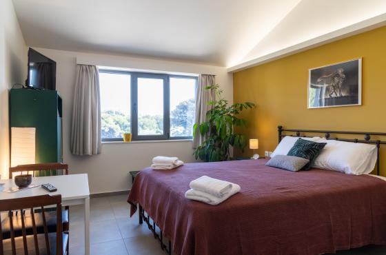 CHROMA lodge - 25 - Bedroom 1