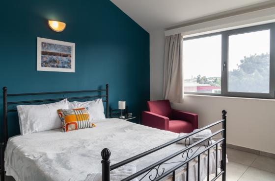 CHROMA lodge - 23 - Bedroom 1